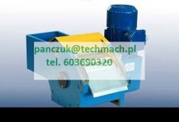 Filtr magnetyczny do szlifierki BUA 25 - tel. 603690320