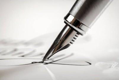 Pisanie, Redagowaie, Poprawianie, PRac Dyplomowych, Zaliczeniowych itp.