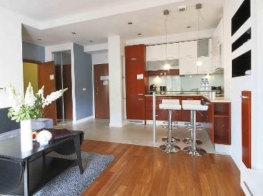 Apartament Neptun Park-1