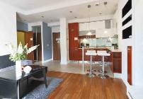 Mieszkanie na sprzedaż Gdańsk Jelitkowo ul. Wypoczynkowa – 42.5 m2