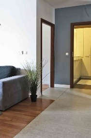 Apartament Neptun Park-2