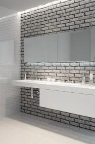 Kamień Dekoracyjny, Ozdobny, Naturalny - Płytki na Elewacje, Panele 3D-2