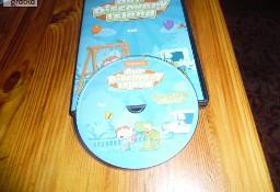 Our Discovery Island -fAMILY iSLAND DVD