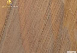 Piaskowiec indyjski Rainbow Fornir kamienny 122x61cm