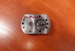 Pompa tłoczkowa wrzeciennika tokarki TUJ50M tel.601273528