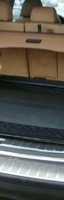 PORSCHE CAYENNE 2002-2010 mata bagażnika - idealnie dopasowana, rewelacyjna ochrona bagażnika Porsche Cayenne-4