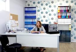 Biuro Rachunkowe Lubań