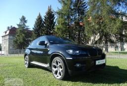 BMW M6 hatchback