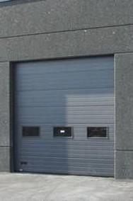 Naprawa napędów do bram oraz naprawa bram garażowych i wjazdowych-2