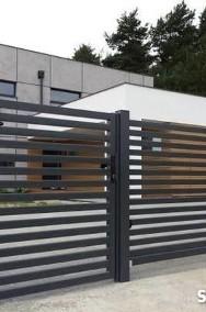 Naprawa napędów do bram oraz naprawa bram garażowych i wjazdowych-3