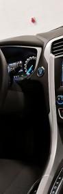 Ford Mondeo VIII FV23% 180KM BiLED ST LINE NAVI SYNC3+Kamera Chrom Reling Full Alu Gw-3