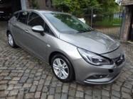 Opel Astra K V 1.6 CDTI Elite S&S