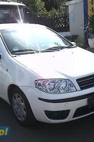 Fiat Punto III ZGUBILES MALY DUZY BRIEF LUBich BRAK WYROBIMY NOWE-2