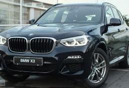 BMW X3 G01 BMW X3 Najtaniej w EU