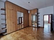 Mieszkanie Poznań Stary Rynek, ul. Kozia 24