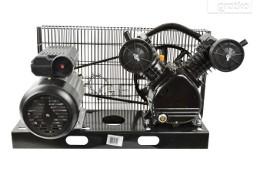 Sprężarka z silnikiem V-2065 do kompresora 100L G80328