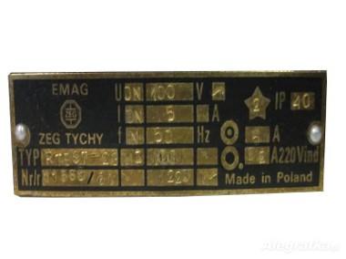 Przekaźnik ziemnozwarciowy RTEST 23 , hurtownia elektryczna-2