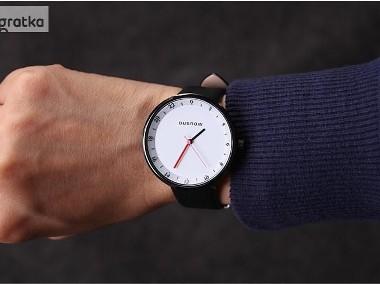 Zegarek Business Montre Homme Cheap Fashion-1