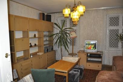 Mieszkanie Kwidzyn, ul. Toruńska