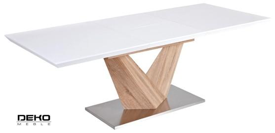 Stół Alaras