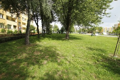 Mieszkanie Pabianice, ul. Bugaj