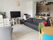 Mieszkanie na sprzedaż Łódź Górna ul. Łukasińskiego – 76 m2