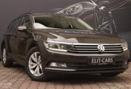 Volkswagen Passat B8 2.0 TDI BMT Comfortline