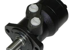 Silnik hydrauliczny BMS200 E4BDB