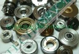 Sprzęgło Binder Magnete 81 512 09 B6 tel. 601273539