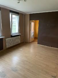 Mieszkanie 2 pokoje do wynajęcia  w Sosnowcu blisko centrum