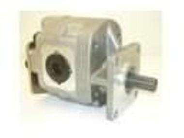 Pompa hydrauliczna do Belle-1