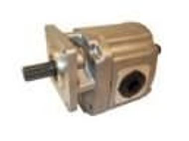 Pompa hydrauliczna do Belle-2