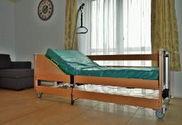 wypożyczalnia łóżek rehabilitacyjnych , łóżko rehabilitacyjne