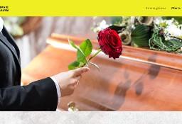 Kompleksowe sprzątanie dezynfekcja po zmarłych zgonach samobójstwach Kutno