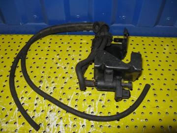 Zawór Podciśnienia Czujnik Renault Master 2.8 Tdi Renault Master