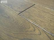 Deska podłogowa dąb, olejowana, RUSTIC TOSCANA 21x97xMIX mm