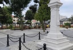 Kamienica w rynku  we Włoszczowie