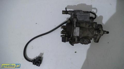 POMPA WTRYSKOWA 046 415 996 Volkswagen T-4