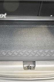 OPEL CROSSLAND X od 06.2017 r. na górną półkę bagażnika mata bagażnika - idealnie dopasowana do kształtu bagażnika Opel-2