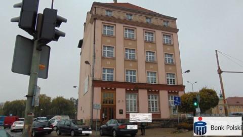Lokal Kłodzko, ul. Plac Jedności