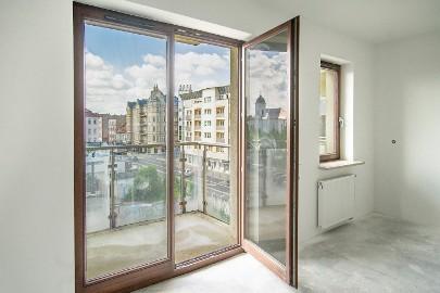 Nowe mieszkanie Poznań Stare Miasto, ul. Szyperska 23