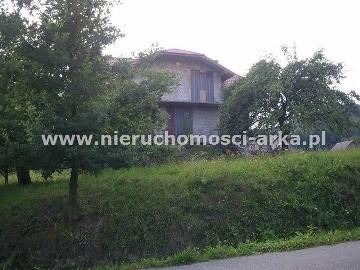 Dom Młynne