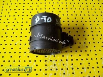 Przepływomierz powietrza Fiat Ducato 3.0 Jtd Fiat Ducato