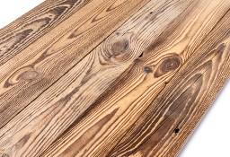 DESKI rustykalne stare PANELE panel Ścienne Deska RUSTIC WOOD 3D 1m2