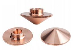 Dysza laser fibrowy Raytools (typ A) pojedyncza 1.0mm-3.5mm