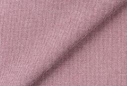 Liwale, materiał obiciowy meblowy, tapicerski