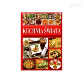 Kuchnia świata