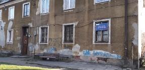 Lokal Sierpc