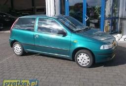Fiat Punto I 1,1i 55S NA CZĘŚCI