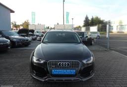 Audi Allroad III (C7) A4